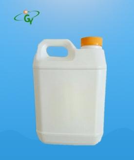 牡丹江聚酯桶