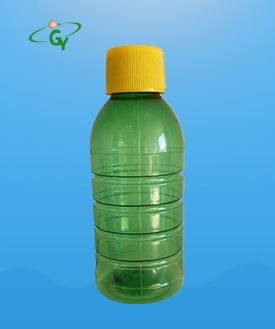 齐齐哈尔聚酯瓶