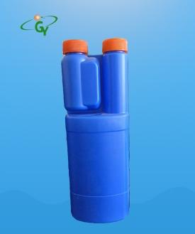 黑龙江聚乙瓶