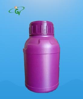 齐齐哈尔农药瓶