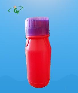 七台河农药瓶厂