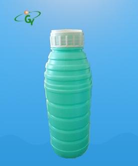 大庆碳粉瓶