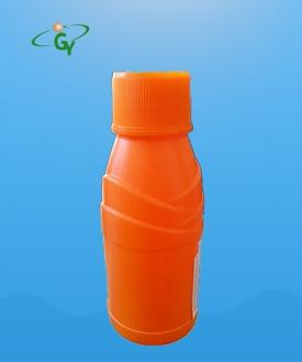 黑龙江碳粉瓶