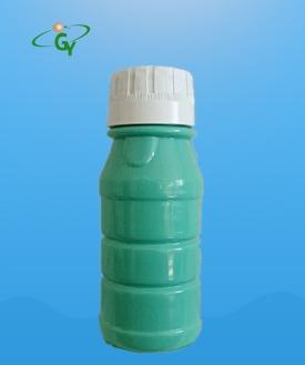 佳木斯塑料瓶厂