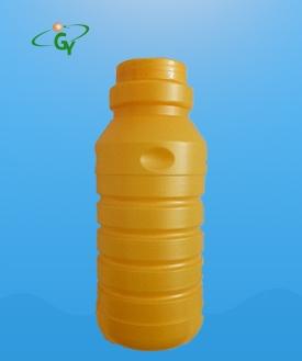 黑龙江塑料瓶