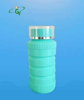 黑龙江兽药塑料瓶