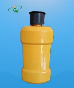 哈尔滨聚酯瓶