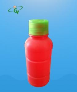 黑龙江农药瓶厂