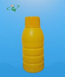 哈尔滨碳粉瓶