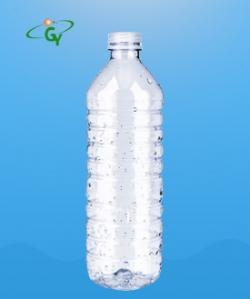 哈尔滨塑料厂
