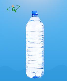 哈尔滨塑料瓶